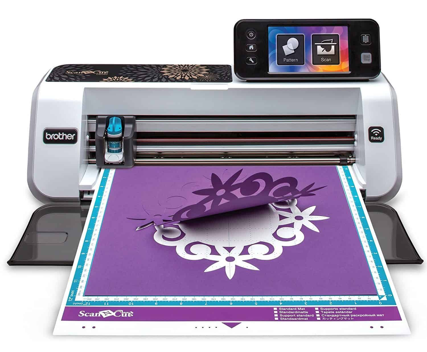 Consumer Crafts Review >> Best Die Cutting Machines Reviewed Top 10 Cutters In 2020