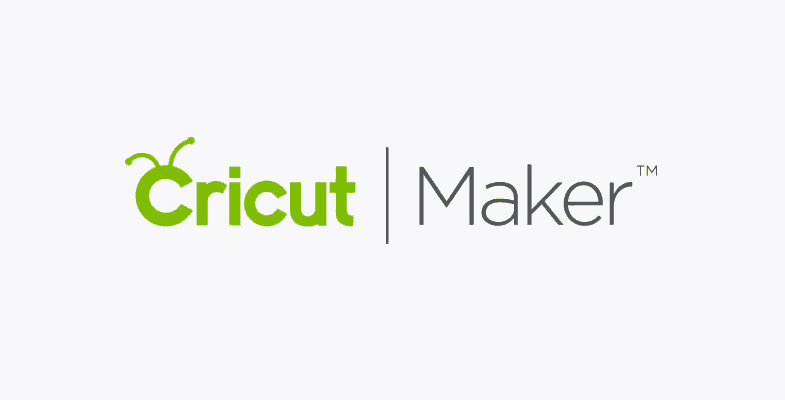 Cricut Maker Review The Positives Amp Negatives Of This