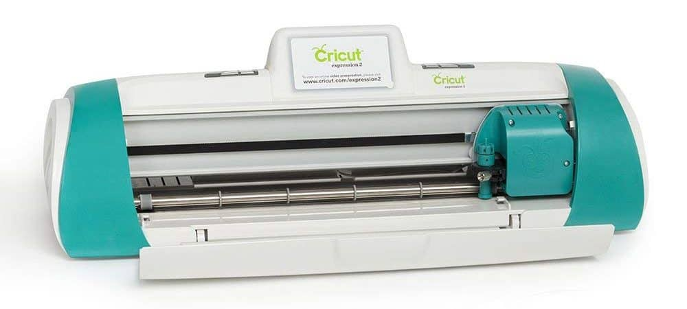 Best Cricut Machines | Top 6 Picks Reviewed, Compared, and Ranked