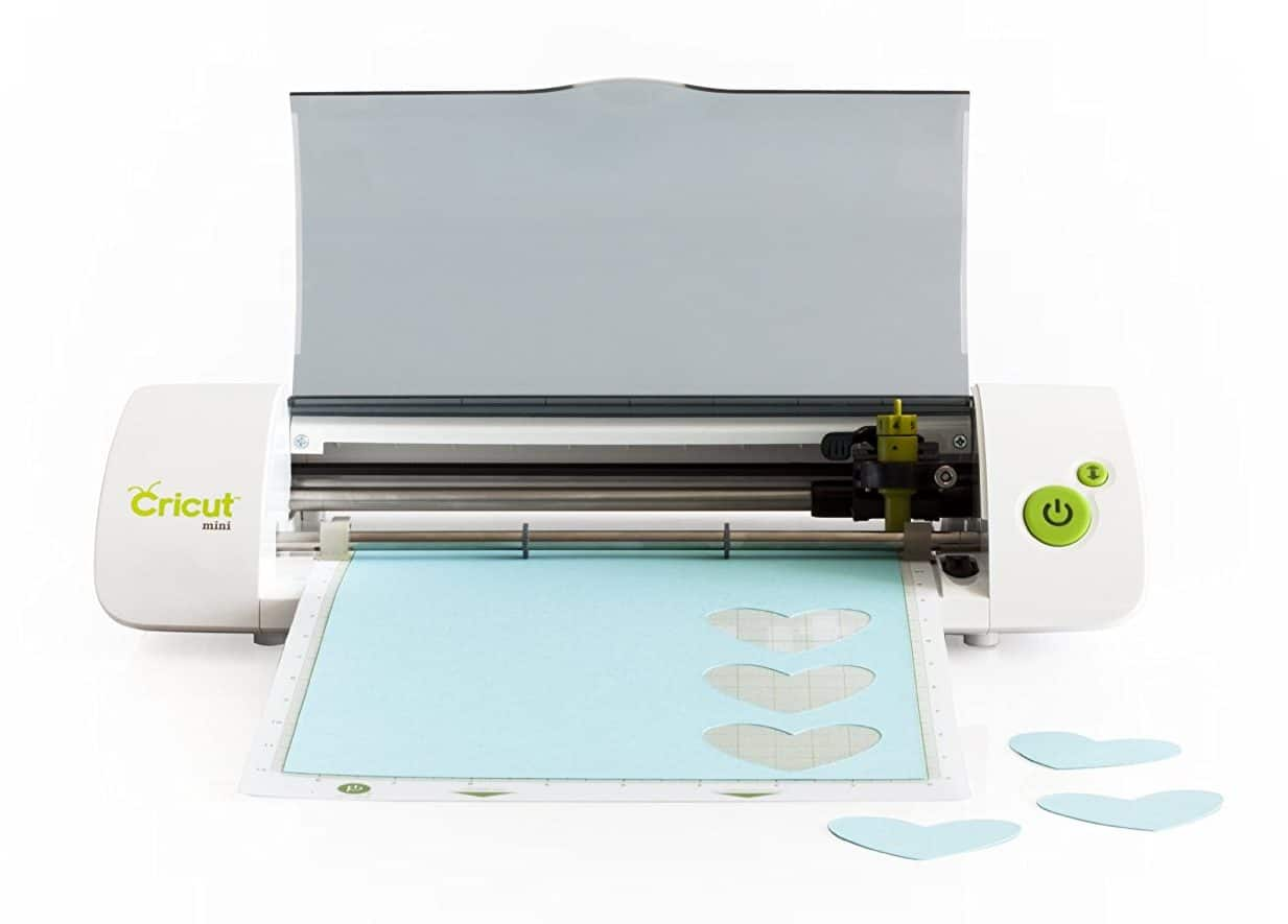 fd95da0ef So, here is our two cents on which model qualifies to be called the Best  Cricut Machine based on features and reviews.