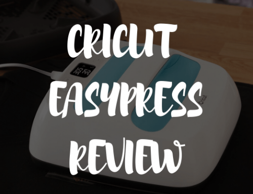Circuit EasyPress Review