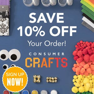 Shop On Consumer Crafts