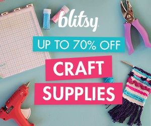 Shop On Blitsy