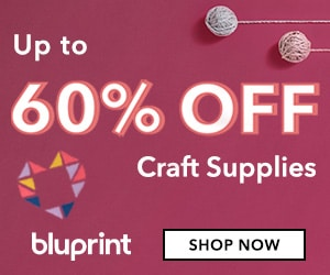 Shop On Bluprint